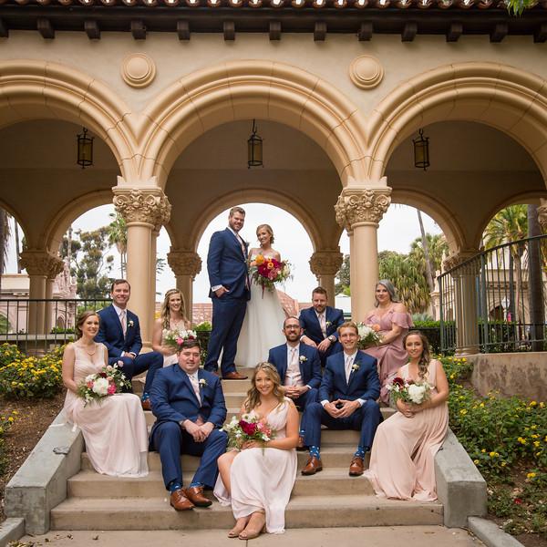Bridal Party-411-0077.jpg