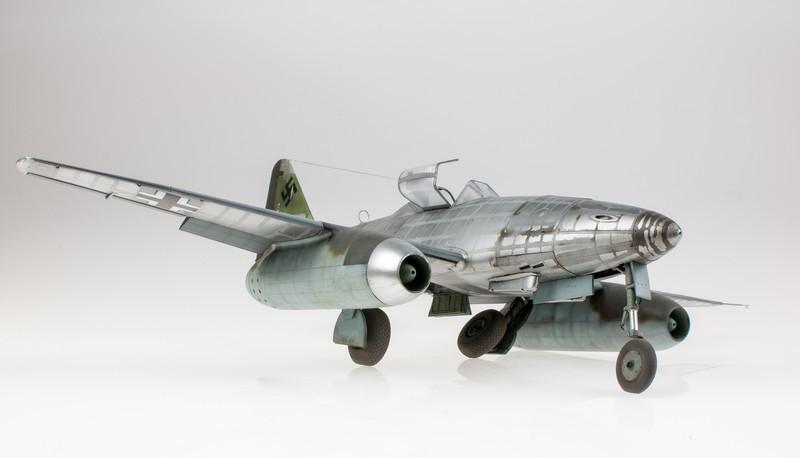 02-10-14 Me 262A-2a FINAL-18.jpg
