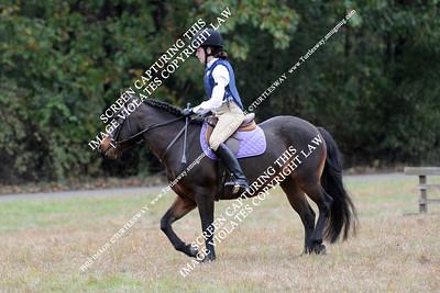 43 Caroline & Butterfly 10-14-2012