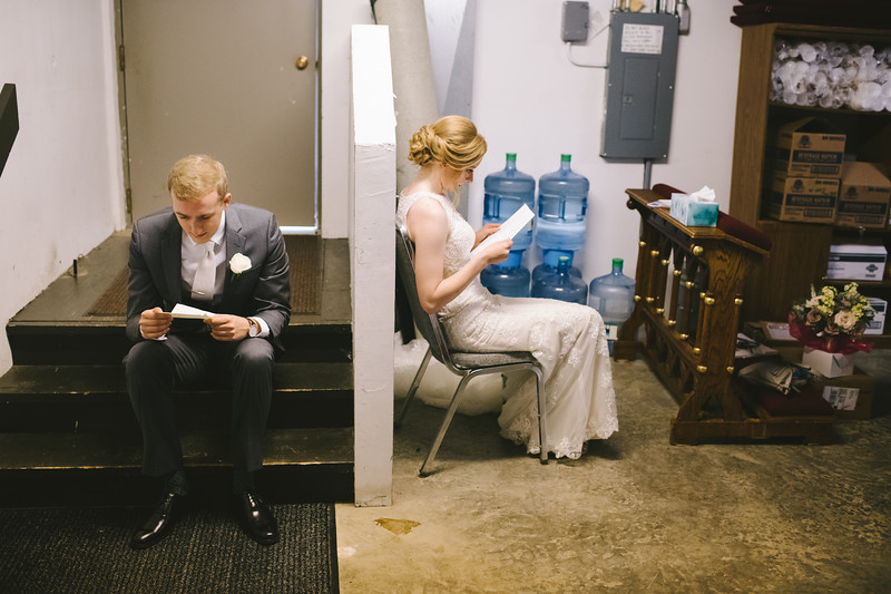2018-megan-steffan-wedding-165.jpg