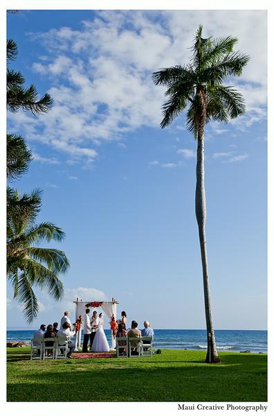 Maui-Wedding-Photographers_Olowalu-Plantation-House_060.jpg