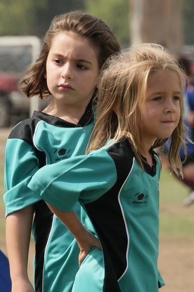 Soccer2011-09-10 10-50-15.JPG
