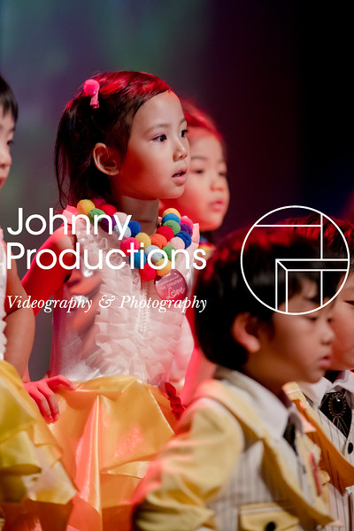 0172_day 2_yellow shield_johnnyproductions.jpg