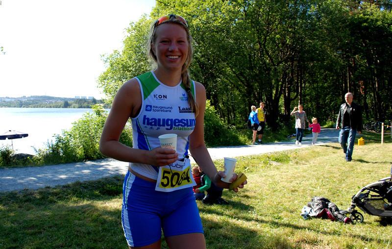 StavangerTriathlon (21).jpg