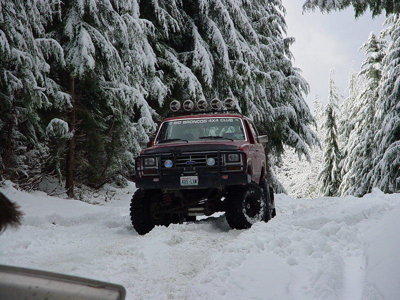 Wheeling December 29 2001 042.jpg