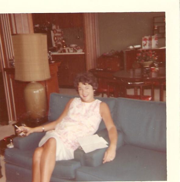 4-1965-4, Joy, preggers & smoking, SF.jpg