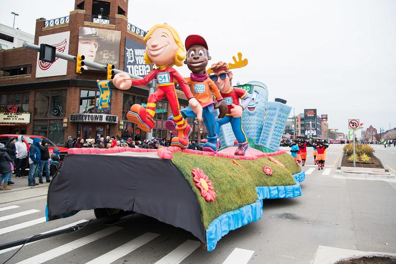 Parade2017-471.jpg