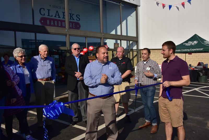 Clarks Open Sept E1 1500-70-4945.jpg