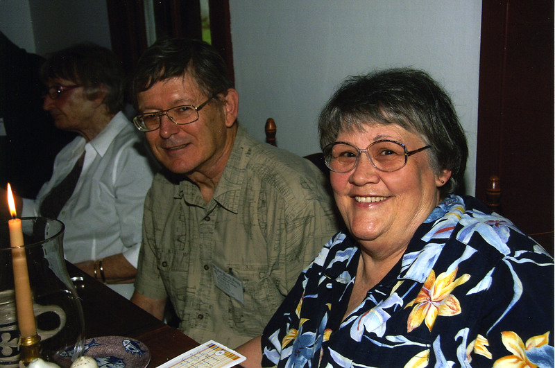 015 Dorothy Wingfield and John & Mary Wingfield.jpg.JPG