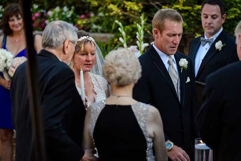 NNK-Dina & Doug Wedding-Imperia-Ceremony-210.jpg