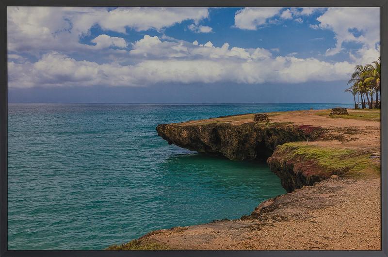 Varadero Oceanfront, Cuba
