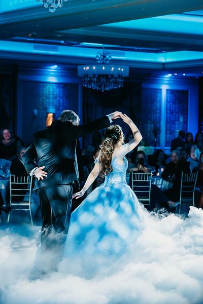 First Dance Part II-14.jpg
