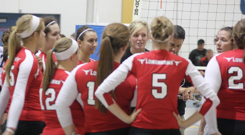 Lutheran-West-Volleyball-vs-Laurel--September-15-2012--10.JPG