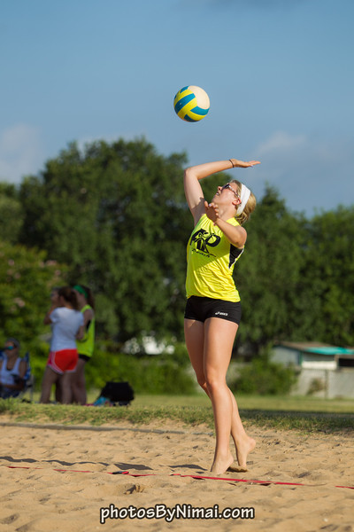 APV_Beach_Volleyball_2013_06-16_8940.jpg
