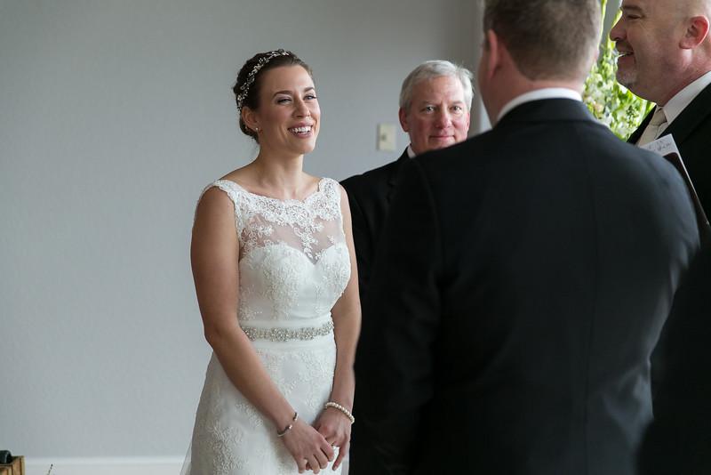 wedding-photography-182.jpg
