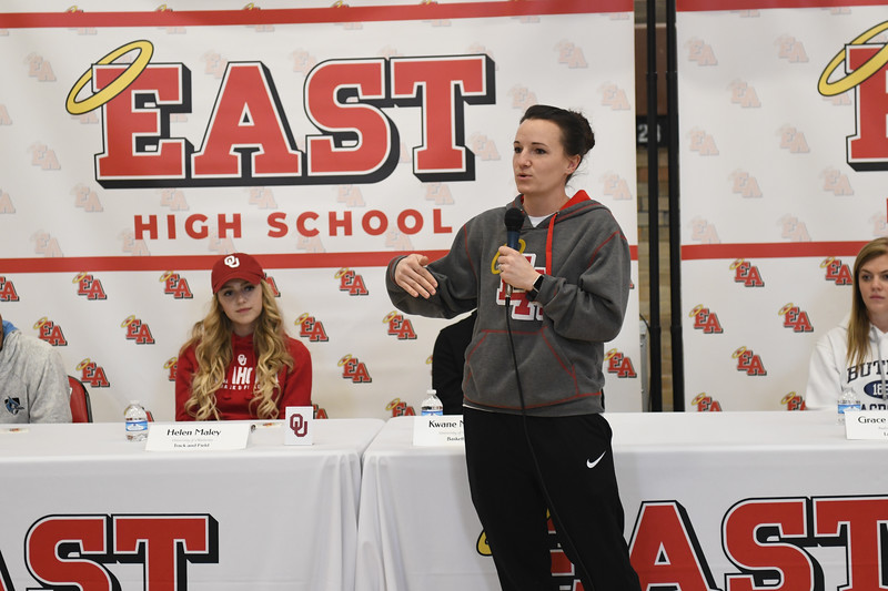 2019-02-06 EHS National Letter of Intent 070.jpg