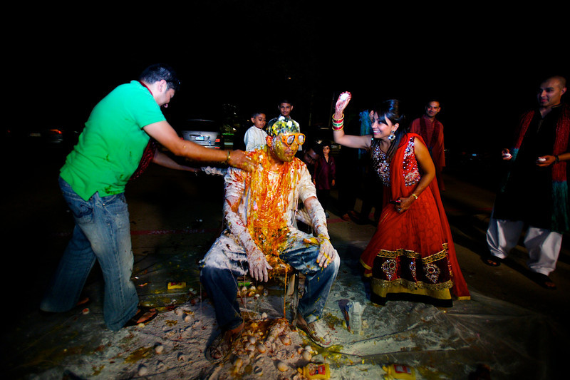 Rahim-Pithi-2012-06-01188.jpg