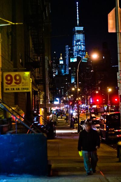 New York City-106.jpg