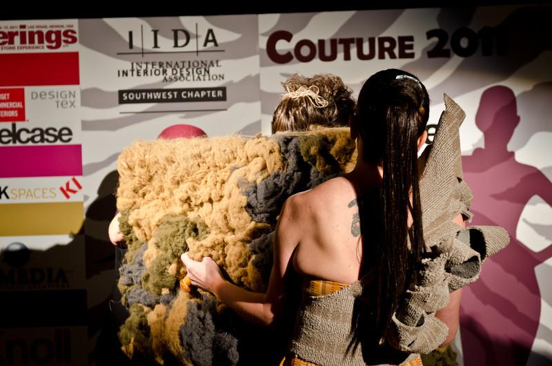 StudioAsap-Couture 2011-285.JPG