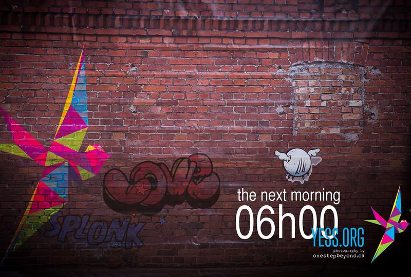 160610-_OSB5018-Edit-HiRes.jpg