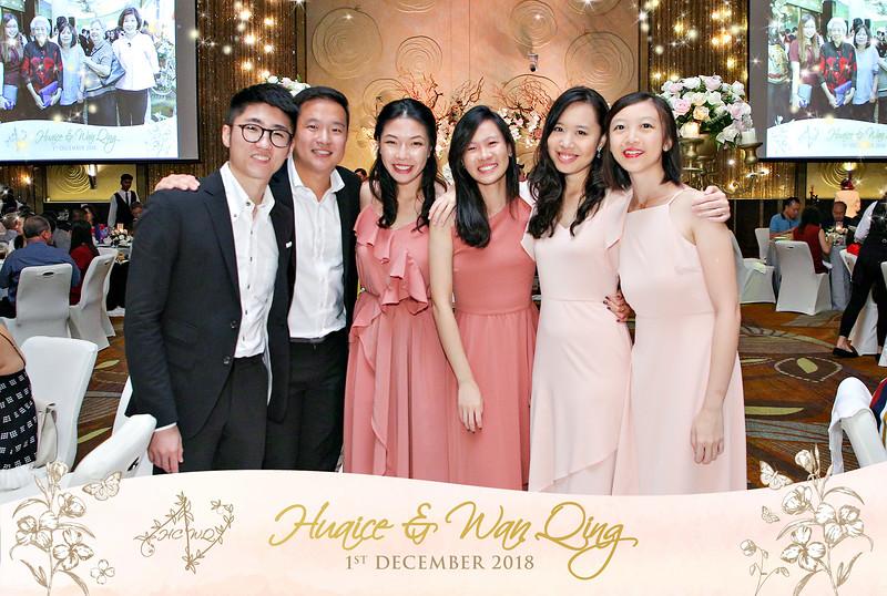 Vivid-with-Love-Wedding-of-Wan-Qing-&-Huai-Ce-50403.JPG