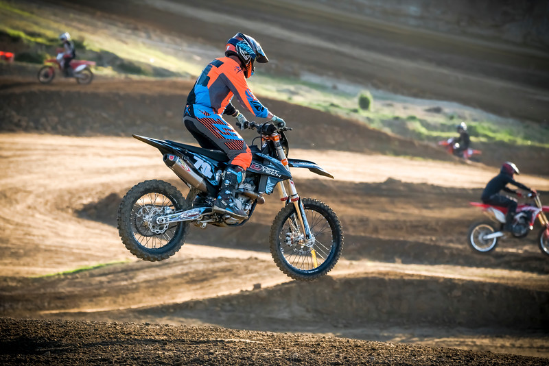 Dirt Tech2-1.jpg