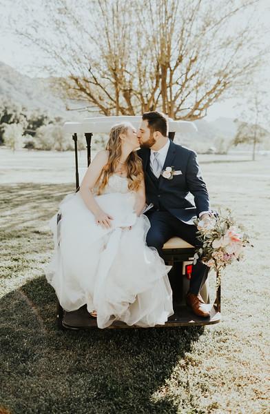 Casey-Wedding-7405.jpg