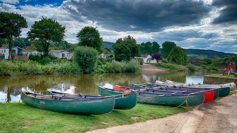 2020 08 31 - Monmouth (13).jpg