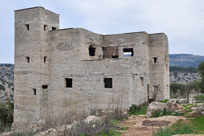 Oranim Eilat
