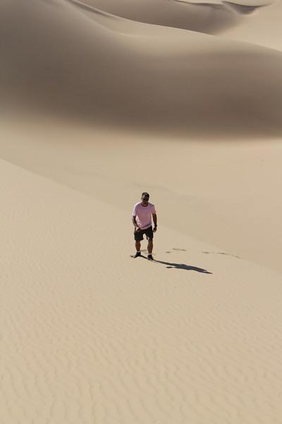 04 The Dunes (67).JPG