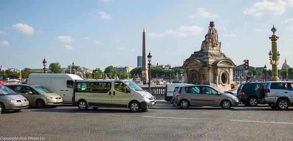 08 - Paris August 2011