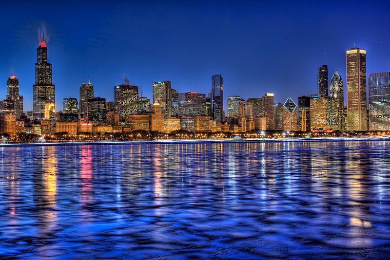 Downtown Chicago 115 - Version 2 - Version 2.jpg