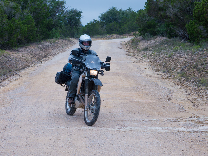 Hill Country 500-6.jpg