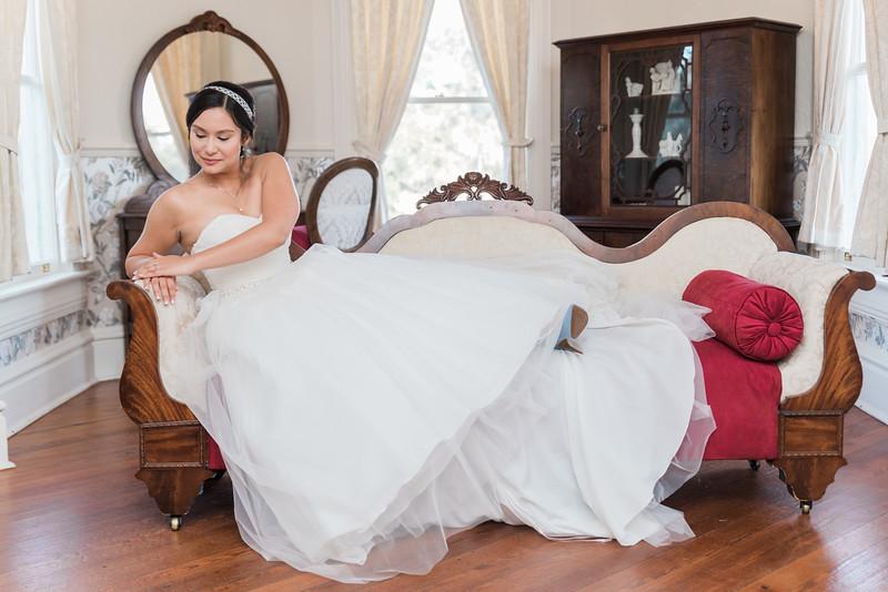 ELP0125 Alyssa & Harold Orlando wedding 475.jpg