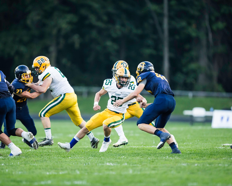 Amherst VS Olmsted Falls-18.jpg