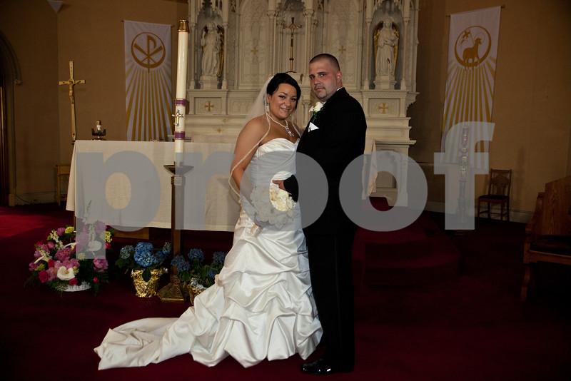 Mizioch Wedding-280.jpg