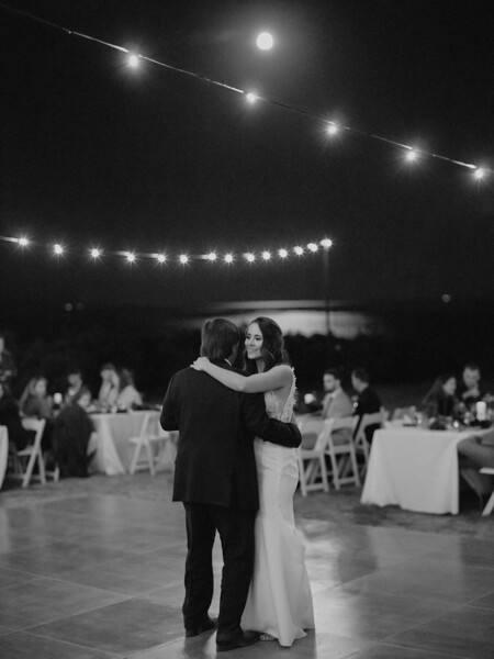 Jenn&Trevor_MarriedB&W638.JPG