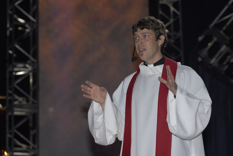 Rev. Jay Gamelin (1).JPG