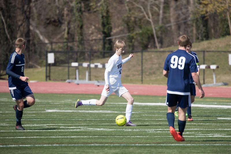 SHS Soccer vs Providence -  0317 - 793.jpg