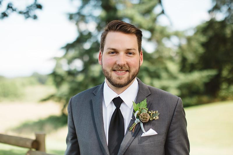 WeddingParty_012.jpg