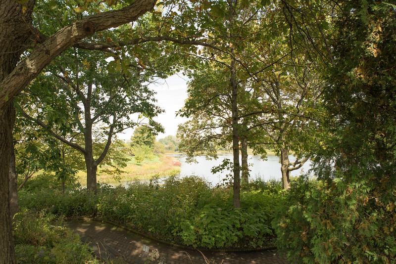 Chicago Botanic Garden 012.jpg