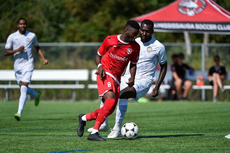 08.25.2019 - 155300-0400 - 6689 - F10 Sports - North Miss vs Alliance Utd.jpg