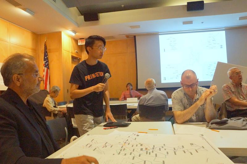 Princeton Future 19.JPG