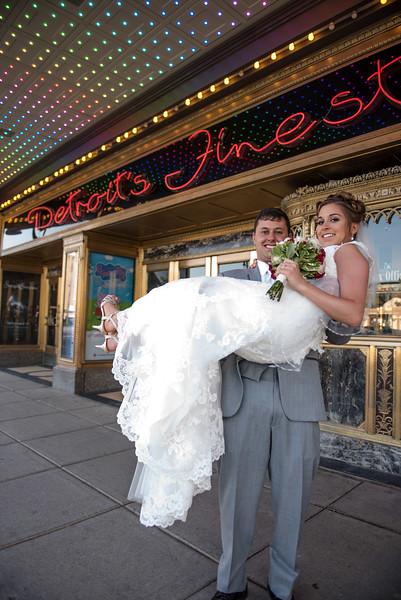 5-25-17 Kaitlyn & Danny Wedding Pt 1 1038.jpg