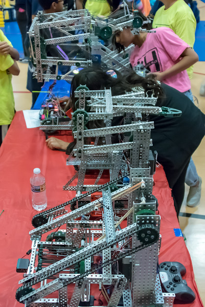 RoboticsCompetition_012018-165.jpg