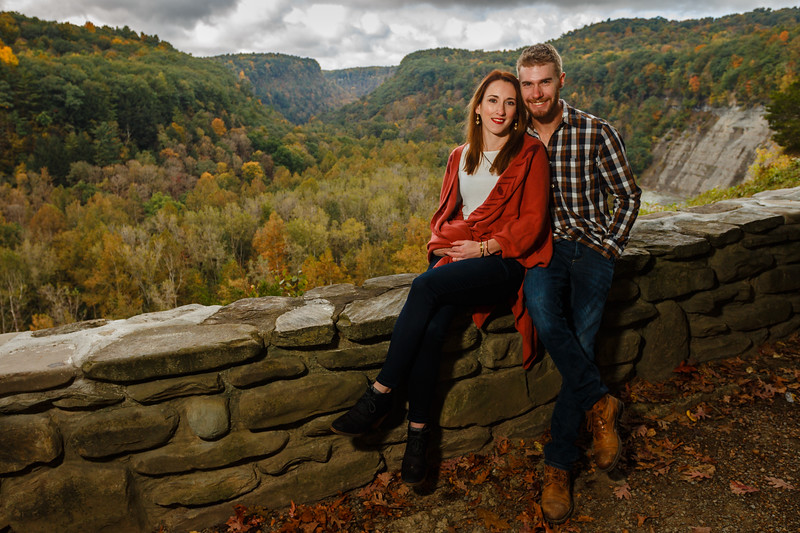 Couples2018-22.jpg