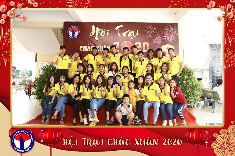 THPT-Le-Minh-Xuan-Hoi-trai-chao-xuan-2020-instant-print-photo-booth-Chup-hinh-lay-lien-su-kien-WefieBox-Photobooth-Vietnam-159.jpg