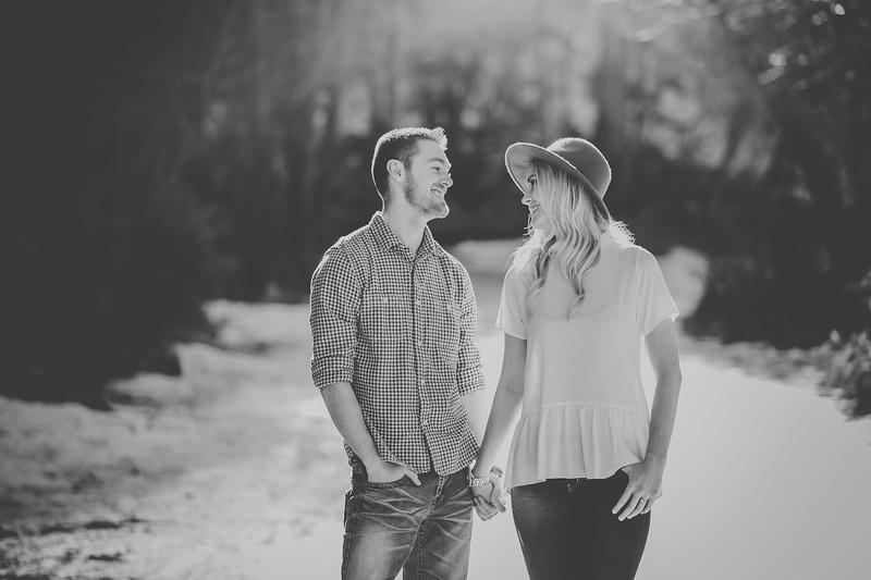 Engagement-008bw.jpg