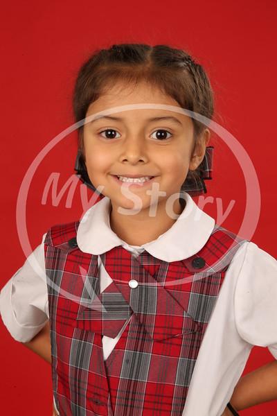 SMM 2016-17 Kinder (Ortega)