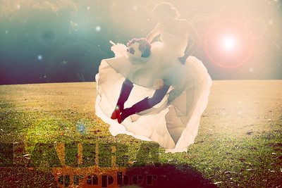 Jared and Nikki-sunset ranch-sneakpeak!